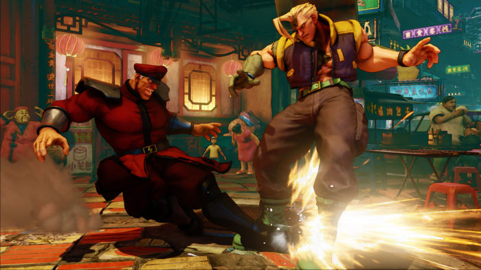 Street-Fighter-V-Bison-4