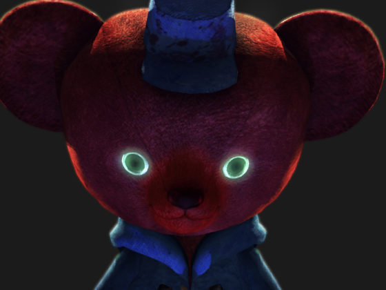 Revelations 2 Patch