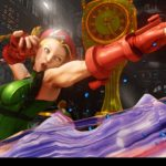 SFV_screens_Cammy01