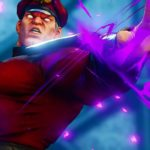 SFV_screens_M.Bison01