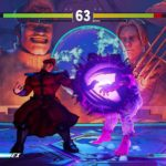 SFV_screens_UI_M.Bison