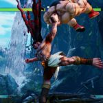 SFV_screens_UI_Necalli