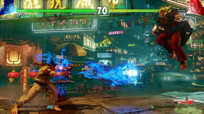 SFV_screens_UI_Ryu