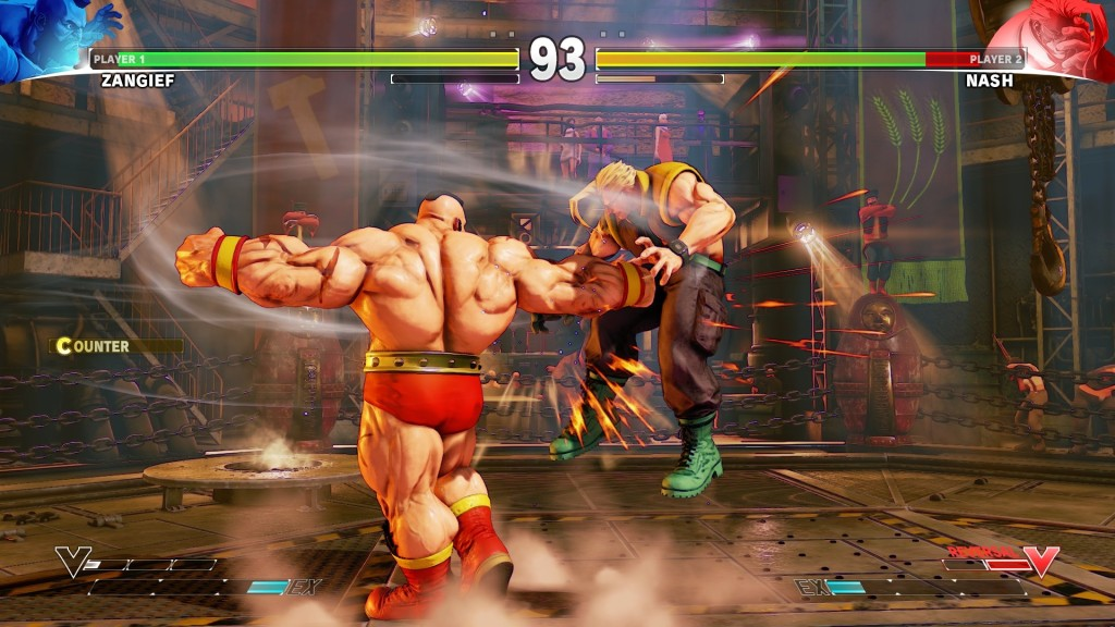 SFV_screens_UI_Zangief