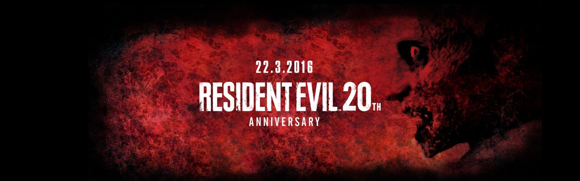 RE20 Artwork