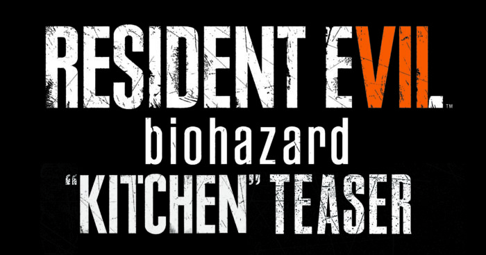 kitchen_RE7_Teaser._12