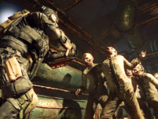 resident-evil-umbrella-corps-ps4-review-6