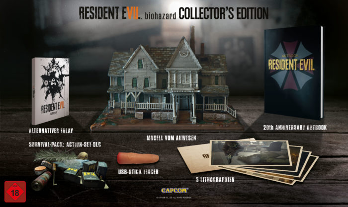 RE7-BEAUTY-SHOT_COLLECTORS_DE