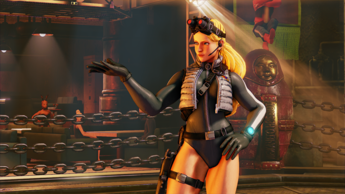 Kolin Battle Costume