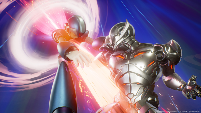 MVCI_Screenshot_10