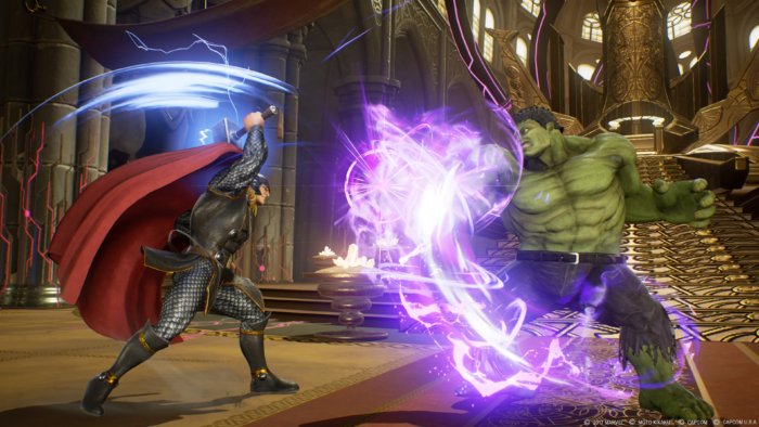 MVCI_Screenshot_7