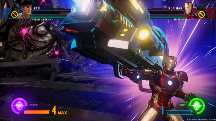 MVCI_Screenshot_HUD_10