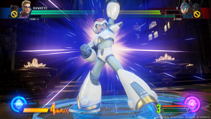 MVCI_Screenshot_HUD_2