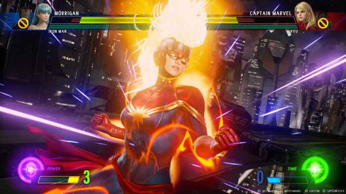 MVCI_Screenshot_HUD_5
