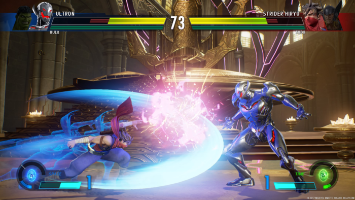 MVCI_Screenshot_HUD_6