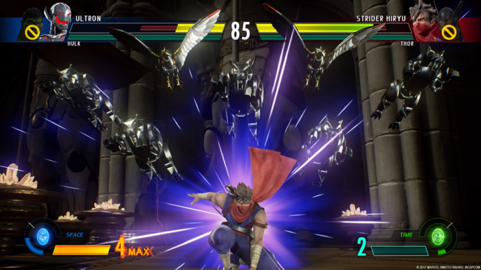 MVCI_Screenshot_HUD_7