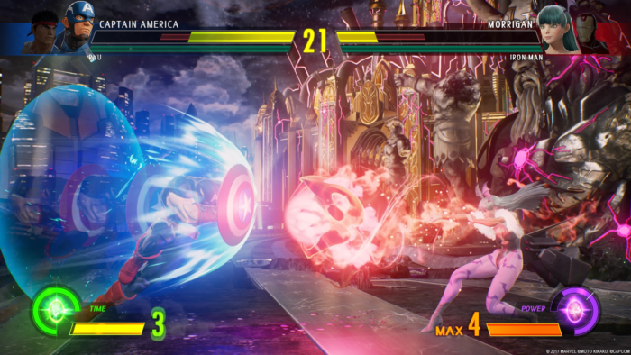 MVCI_Screenshot_HUD_9