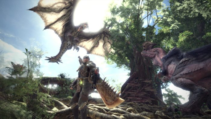 MHWorld_E3Screen10_1497277502Kopie