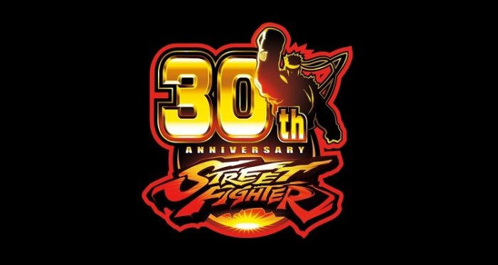 sf-street-fighter-capcom-30th-anniversary-logo