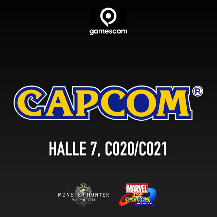 Capcom_gamescomPOST
