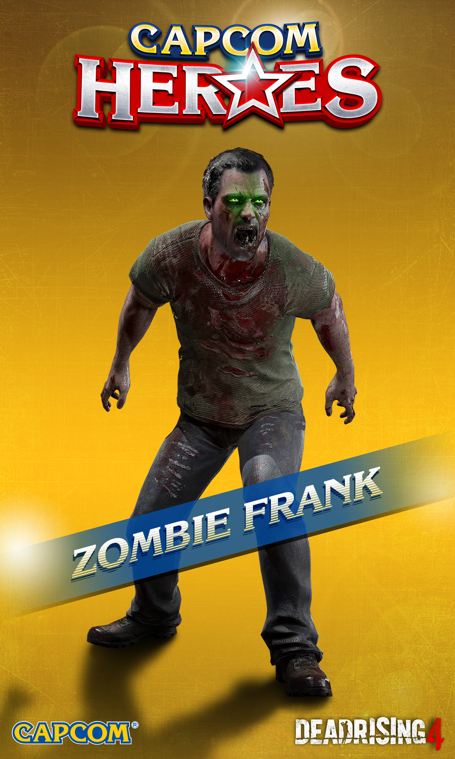 DR4_CH_COS_DR_ZombieFrank_1507287554